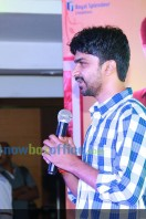 Akashvani audio launch images (92)