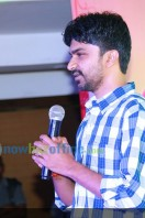 Akashvani audio launch images (93)