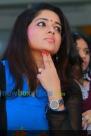 Akashvani audio launch images (94)