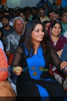 Akashvani audio launch images (98)