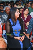 Akashvani audio launch images (99)