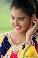 Akshara Photos