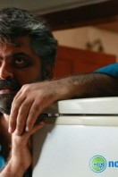 Anoop Menon Stills in Pavada (1)