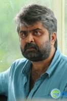 Anoop Menon Stills in Pavada (2)