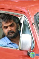 Anoop Menon Stills in Pavada (3)
