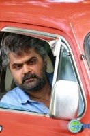 Anoop Menon Stills in Pavada (4)