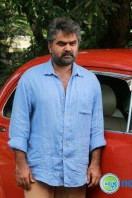 Anoop Menon Stills in Pavada (5)