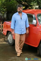 Anoop Menon Stills in Pavada (6)