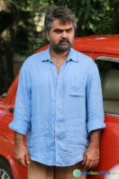 Anoop Menon Stills in Pavada (7)