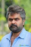 Anoop Menon Stills in Pavada (8)