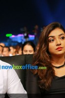 Kerala State Film Awards 2014 Photos (101)