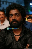 Kerala State Film Awards 2014 Photos (102)