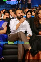 Kerala State Film Awards 2014 Photos (106)