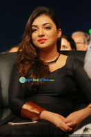 Kerala State Film Awards 2014 Photos (107)