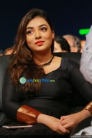 Kerala State Film Awards 2014 Photos (108)