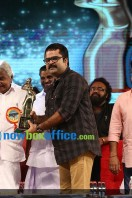 Kerala State Film Awards 2014 Photos (109)