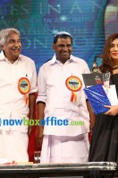 Kerala State Film Awards 2014 Photos (110)