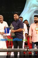 Kerala State Film Awards 2014 Photos (111)