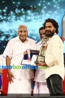 Kerala State Film Awards 2014 Photos (113)