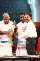 Kerala State Film Awards 2014 Photos (114)