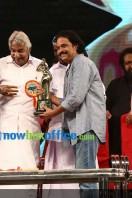 Kerala State Film Awards 2014 Photos (115)