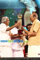 Kerala State Film Awards 2014 Photos (116)