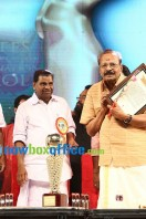 Kerala State Film Awards 2014 Photos (117)