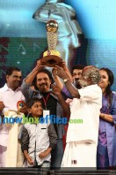 Kerala State Film Awards 2014 Photos (118)