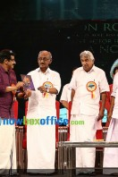 Kerala State Film Awards 2014 Photos (12)