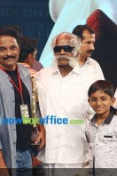 Kerala State Film Awards 2014 Photos (120)