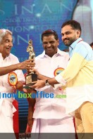 Kerala State Film Awards 2014 Photos (128)