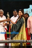 Kerala State Film Awards 2014 Photos (129)