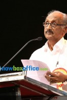 Kerala State Film Awards 2014 Photos (13)