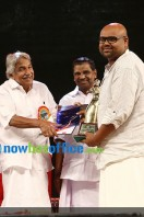 Kerala State Film Awards 2014 Photos (130)