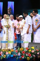 Kerala State Film Awards 2014 Photos (134)
