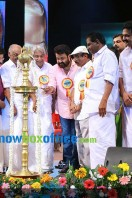 Kerala State Film Awards 2014 Photos (135)
