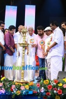 Kerala State Film Awards 2014 Photos (136)