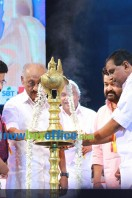 Kerala State Film Awards 2014 Photos (138)