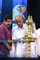 Kerala State Film Awards 2014 Photos (139)