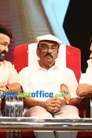 Kerala State Film Awards 2014 Photos (14)