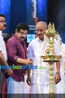 Kerala State Film Awards 2014 Photos (140)