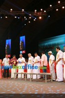 Kerala State Film Awards 2014 Photos (142)