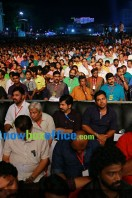 Kerala State Film Awards 2014 Photos (143)