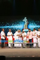 Kerala State Film Awards 2014 Photos (145)