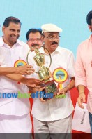 Kerala State Film Awards 2014 Photos (146)