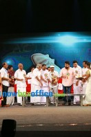 Kerala State Film Awards 2014 Photos (147)