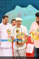 Kerala State Film Awards 2014 Photos (148)