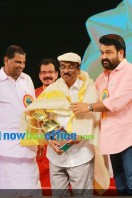 Kerala State Film Awards 2014 Photos (149)