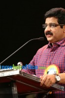 Kerala State Film Awards 2014 Photos (15)