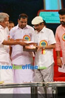 Kerala State Film Awards 2014 Photos (151)
